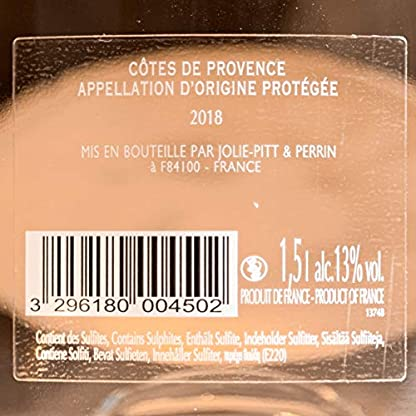 Miraval-Ctes-de-Provence-Ros-2018-Magnum-15L