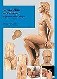 ISBN 3936489262