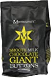 Org Smooth Milk Choc Buttons
