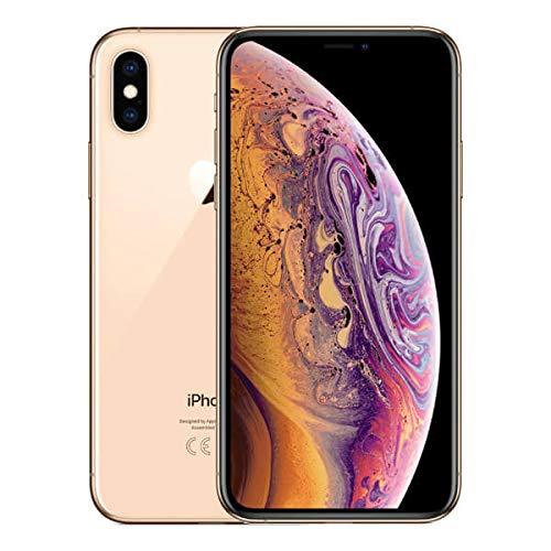 d6ee45a0c36 Para mí el mejor teléfono del año es... iPhone, Huawei, Galaxy Note ...
