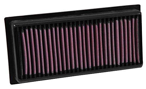 k&n 33-3018 car air filter K&N 33-3018 Car Air Filter 51 2BFjahHcpL