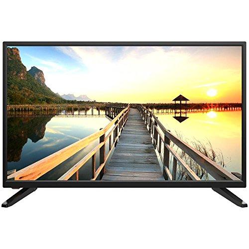 """SMART TECH TV LED HD Ready 32"""" LE32Z1TS"""