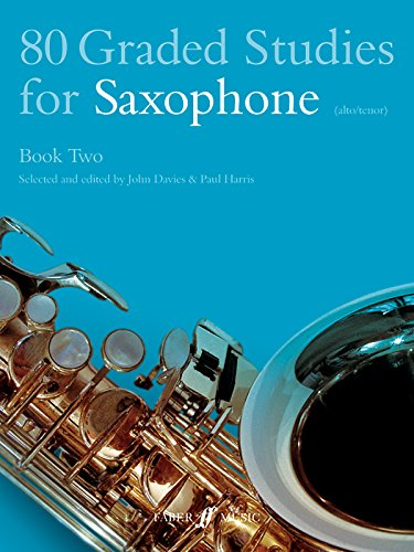 80-graded-studies-for-saxophone-book-2-bk-2