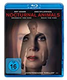 Nocturnal Animals  Bild