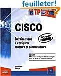 CISCO - Entra�nez-vous � configurer r...