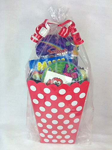 childrens-pre-filled-party-treat-bags-party-treat-boxes-5-pack-red
