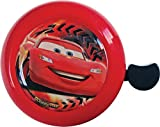 Best Bell Kid Cars - Disney Cars Metal Red Bell Children Bike Kids Review