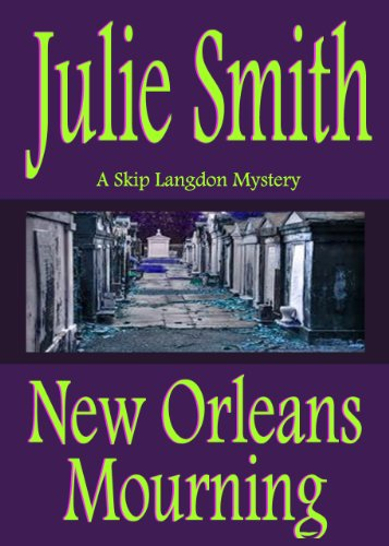 new-orleans-mourning-1-skip-langdon-mystery-series-the-skip-langdon-series