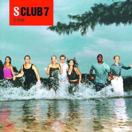 Preisvergleich Produktbild S Club