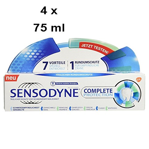 4-x-sensodyne-complete-protection-toothpaste-75-ml