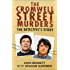 The Cromwell Street Murders: The Detective's Story