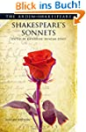 Shakespeare's Sonnets (Arden Shakespe...