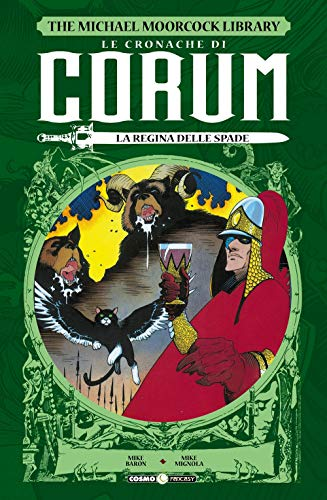 Le cronache di Corum: 2