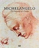 Michaelangelo - The Drawings of a Genius