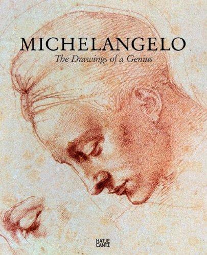 Michaelangelo : The Drawings of a Genius