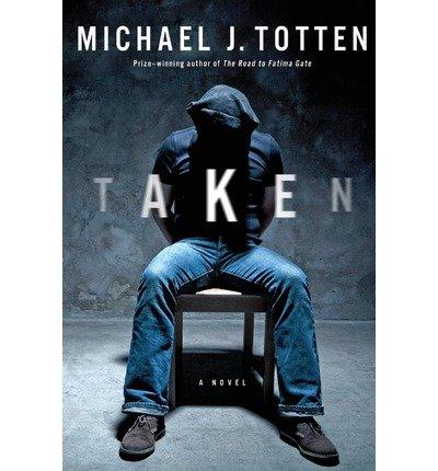 [ TAKEN ] Totten, Michael J (AUTHOR ) Mar-01-2013 Paperback