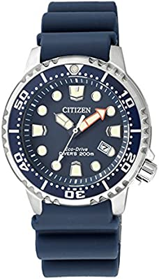 Reloj Citizen para Mujer EP6051-14L