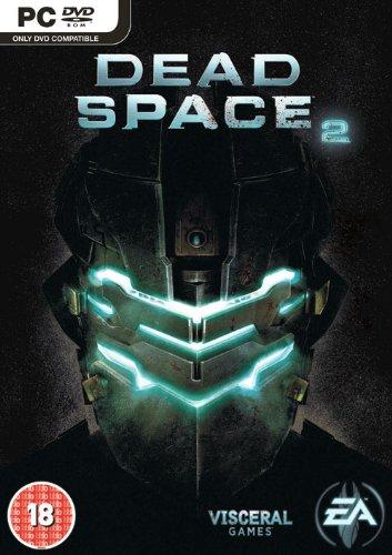 Dead Space 2 (PC) [Importación inglesa]