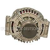 EUROTEC 12046300 Generator