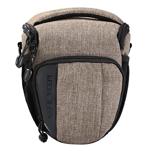 kf-concept-waterproof-camera-case-bag-soft-protector-dslr-camera-shoulder-bag-for-one-mirrorless-can