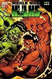 Image de Hulk Sonderband #11 - World War Hulks, Teil 3 von 3 (2011, Panini)