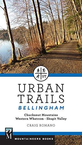 urban-trails-bellingham-chuckanut-mountains-western-washington-skagit-valley
