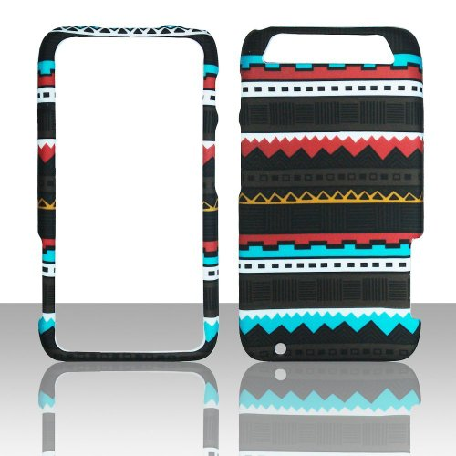 black-tribal-motorola-droid-razr-maxx-hd-xt926-verizon-case-snap-on-case-cover-hard-shell-protector-