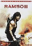 Rambo III   McDonald, Peter. Réalisateur