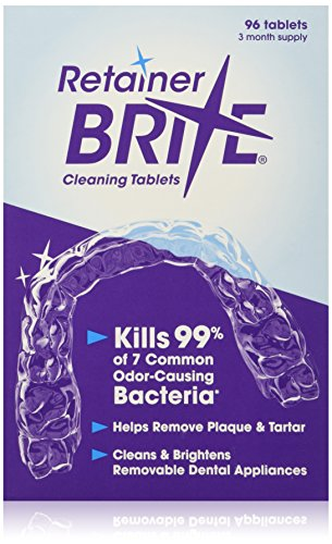 retainer-brite-cleaning-tablets-1-year-supply-384-tablets