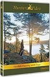 Cacería con perros en Suecia / Swedish Hunting with Dogs / Hunters Video No. 48