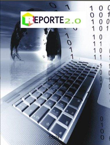 reporte 2.0
