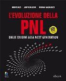 Image de L'Evoluzione della PNL (I classici PNL)
