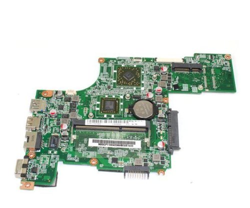 Acer Nb. SGP11.003Extra Laptop Motherboard Komponente–Notebook zusätzliche Komponenten (Motherboard, Acer Aspire One 725, Aspire - V5-121 Aspire Acer