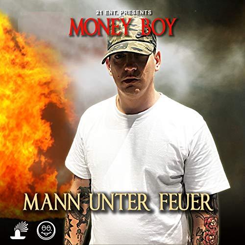 Mann unter Feuer [Explicit]