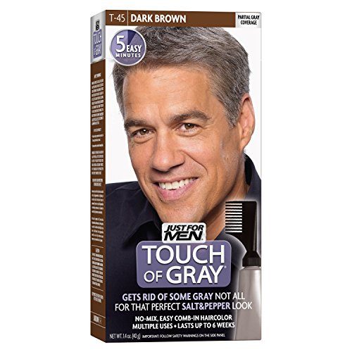 just-for-men-touch-of-gray-castano