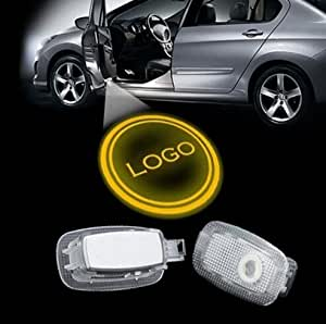 Courtesy Benz LED light For S Class W221 W216