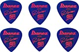Ibanez paul gilbert pick set jb