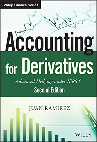 accounting-for-derivatives-advanced-hedging-under-ifrs-9-the-wiley-finance-series