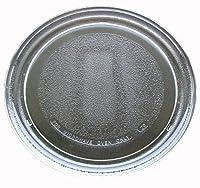Sunbeam Microwave Glass Turntable Plate / Tray 11 1/4