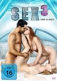 Sex³ - Liebe zu dritt