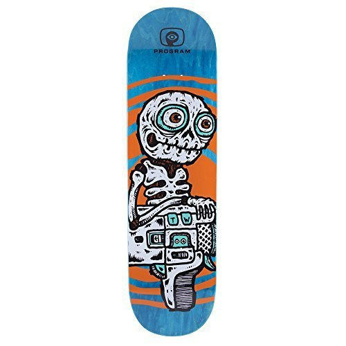 programm-skateboards-super-8spencer-skateboard-deck-blau-holz-fleck-216cm