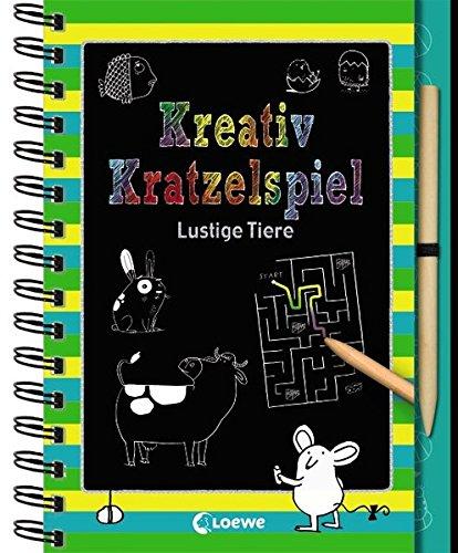 kreativ-kratzelspiel-lustige-tiere-kreativ-kratzelbuch