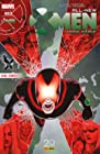 All-New X-Men HS nº3