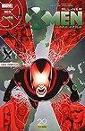 All-New X-Men HS nº3 par Soule