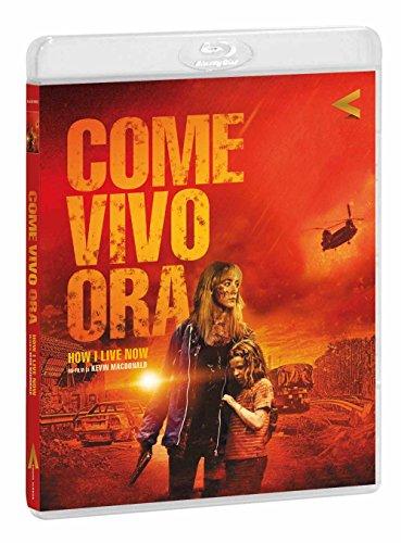 come-vivo-ora-how-i-live-now-blu-ray