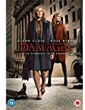 Damages [DVD] [Region 2] (IMPORT) (Keine deutsche Version)