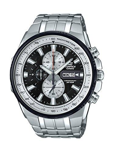 51%2BGDBg%2BnCL - Casio Edifice Mens EFR 549D 1BVUDF watch