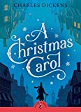 This is the classic novel brought to life in full colour! 'I will honour Christmas in my heart, and try to keep it all the year. I will live in the Past, the Present, and the Future'. Classical Comics' first Dickens title is probably his best-loved s...
