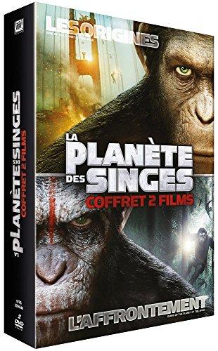 la-planete-des-singes-les-origines-la-planete-des-singes-laffrontement