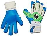 uhlsport Ergonomic 360° Aquasoft